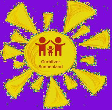 Gorbitzer Sonnenland Logo